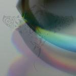 Farbcode-2